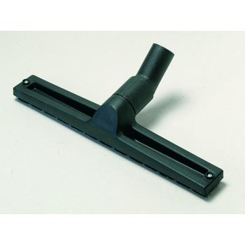 Brosse simple pour sols durs pour nilfisk 360 mm  - diam 32 mm - unite