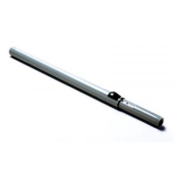 Tube telescopique pour aspirateur nilfisk - diam 32 mm - unite