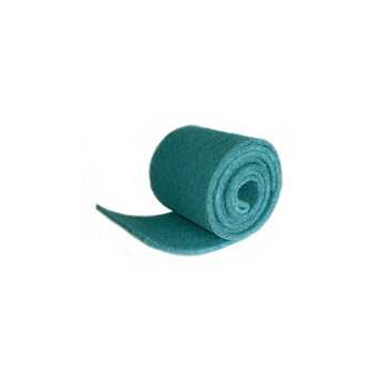 Rouleau abrasif vert 14 x 500 cm - unité