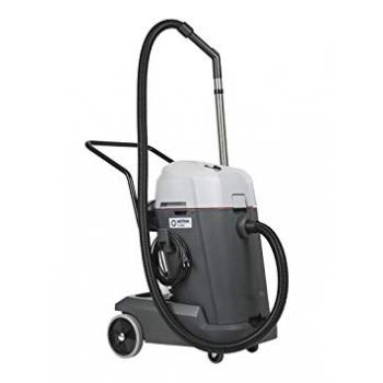 Aspirateur VL500 55-2 eau et poussière - edf avec chariot ergo - Nilfisk