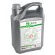 Cp 210 - nettoyant sol desinfectant desodorisant ambiance - bidon de 5 l