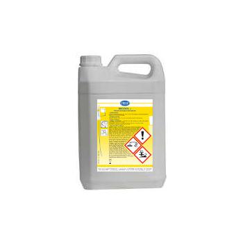Neodiol+ - désinfectant linge bactericide et virucide - carton de 2 x 5 l