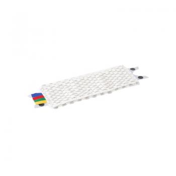 Frange microfibre pour ultra speed mini vileda 36 x 14 cm - unite