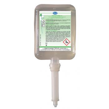 Triseptine - lotion de lavage desinfectante - carton de 12 x 800 ml