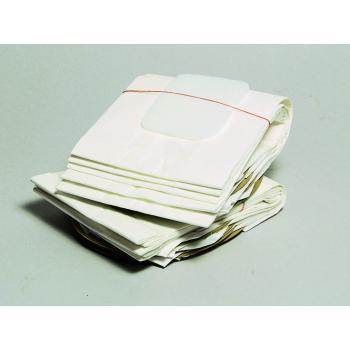 Sacs aspirateur pour nilfisk dorsal gd10 - paquet de 10 pieces