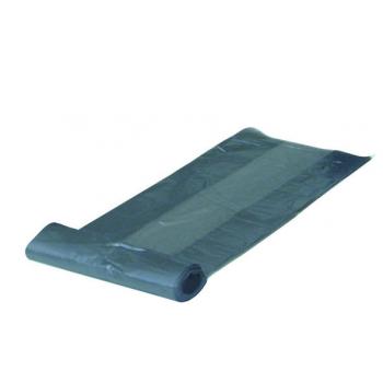 Sacs dechets 7-10 l hdpe 10 my gris - carton de 30 x 50