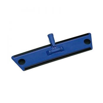 Base pour frange velcro 40 cm - compatible polycleaner 3 et 5 - unite