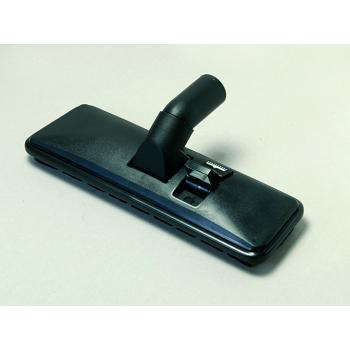 Brosse combinee pour nilfisk 320 mm - diam 32 mm - unite