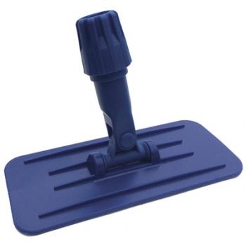 Support frottoir sol pour pad - unite