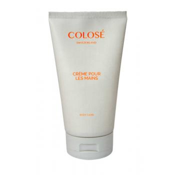 Manicare - creme soignante pour les mains colose - tube de 150ml