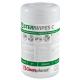 Steriwipes c - dispenser 200 lingettes desinfectantes - unite