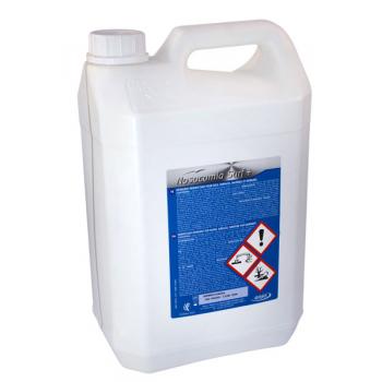 Nosocomia surf+ 2x 5 L - Nettoyant désinfectant sols & surfaces - dispostif médical