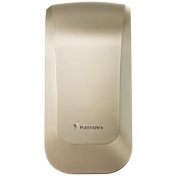Distributeur de savon manuel ELITE champagne SAVONPAK800 - Unité